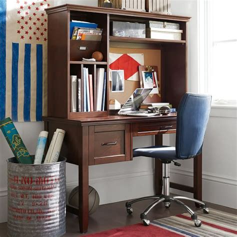 pb desk pottery barn study and save sale save 20 on desks