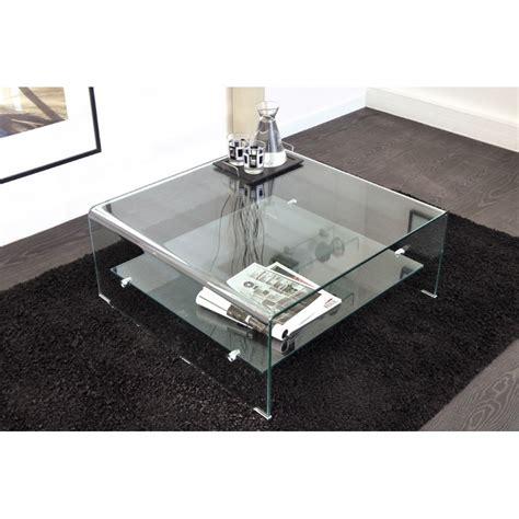 Délicieux Table Basse En Verre Carree #1: Table-basse-carree-en-verre-glass.jpg