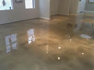 complete epoxy faq redrhino the epoxy flooring polished concrete company