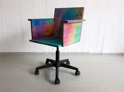 Colorful Office Desk by Colorful Desk Chair Furniture