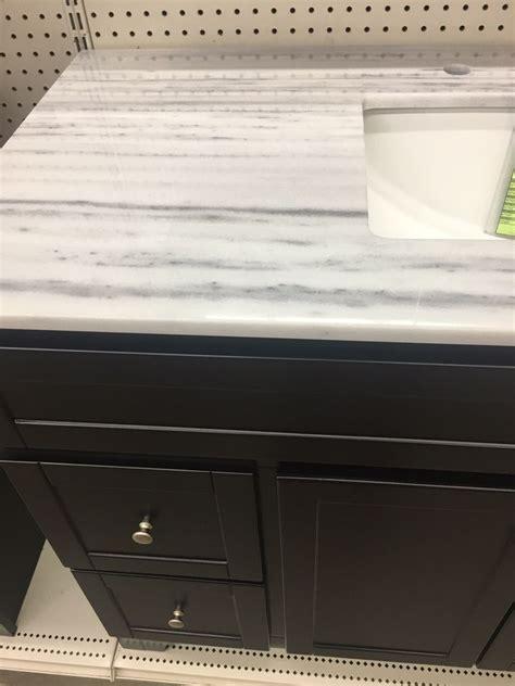 builders surplus kitchen bath cabinets santa ca grey top yelp