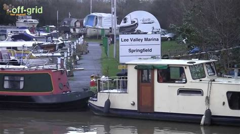 living on a canal boat with cats living on a london canal doovi