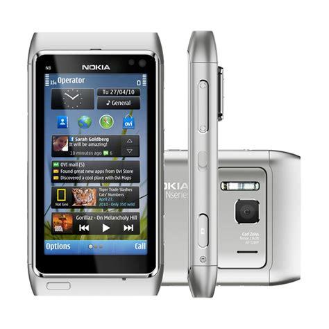 nokia n8 nokia n8 specs review release date phonesdata