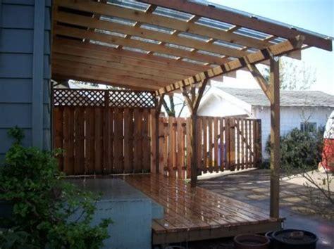 outdoor patio cover designs lighting furniture design