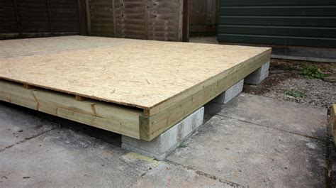 Insulating A Shed Floor by How To Insulate Floor Of Shed Carpet Vidalondon