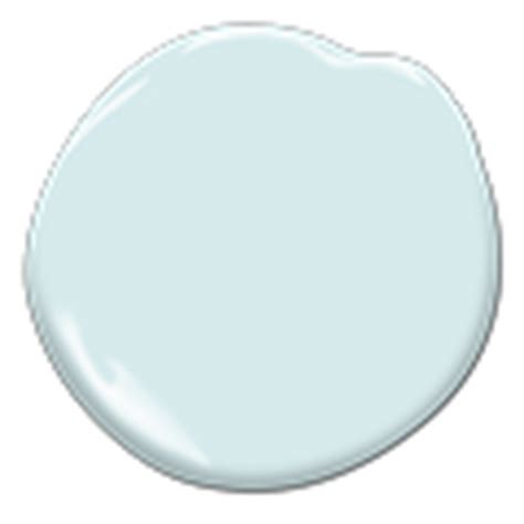 morning sky blue 2053 70 colours ss 2016 pinterest colors benjamin moore and color trends color of the year 2016 color trends of 2016 benjamin moore