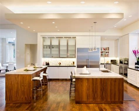 Sutherlands Home Design Center Mo by Suspended Ceiling Designs For Home Home Design And Style