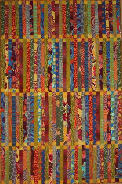 jelly roll decke 98638 best quilts for all images on quilting