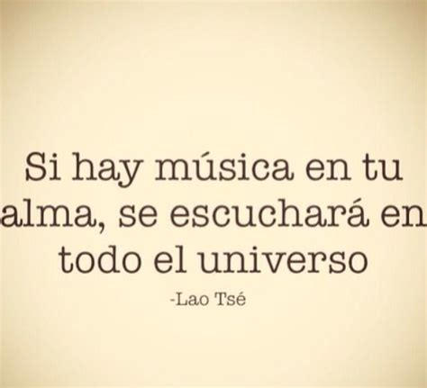 frases de canciones 205 best images about m 250 sica frases on pinterest musica