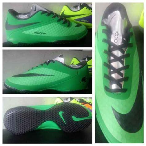 Nike Futsal Hypervenom Made In 8 hypervenom kacrut shop