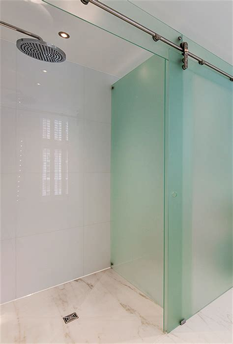frameless wcshower enclosures ssi