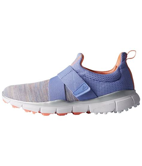 adidas knit shoes adidas climacool knit golf shoes golfonline