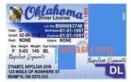 17 best images about driver license templates photoshop
