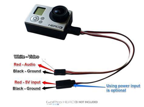 Vivan Cable Set Pro Konektor Micro Usb To Iphone 5ipadtabmini Usb cable et alimentation pour gopro 3 mini usb gpr