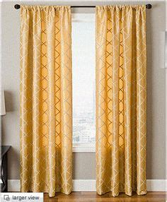 gold living room curtains regent dot gold curtains 164x229cm sitting room