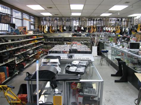 best pawn shop crown jewelers best pawn shop in utah a listly list