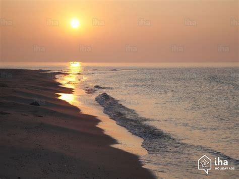 wynajem morze azowskie   vacations  iha direct