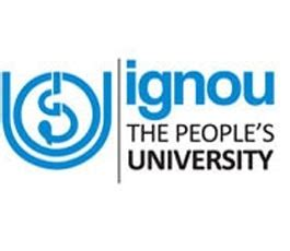 Ignou Mba Hr Study Material by Ignou Mba Study Material