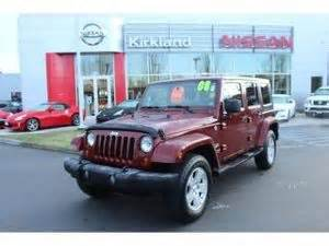 jeep wrangler used search for your used car on the