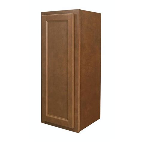 shopping for kitchen cabinets 12 deep pantry cabinet inspirative cabinet decoration