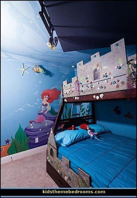 under the sea bedroom underwater bedroom theme bedrooms and sea theme bedrooms