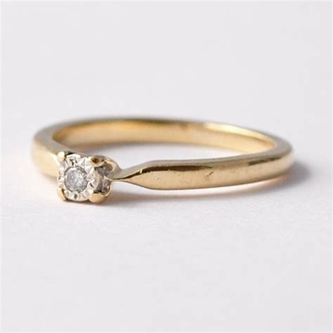 promise rings for girlfriend 17 best ideas about promise rings for girlfriend on pinterest matching jewelry for couples