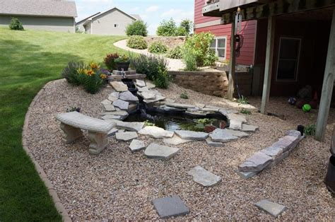 75 walkway ideas designs brick paver flagstone designing idea