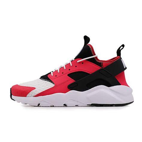 Sepatu Nike Nike Air Huarache Run Original intersport original nike new arrival air huarache shoes