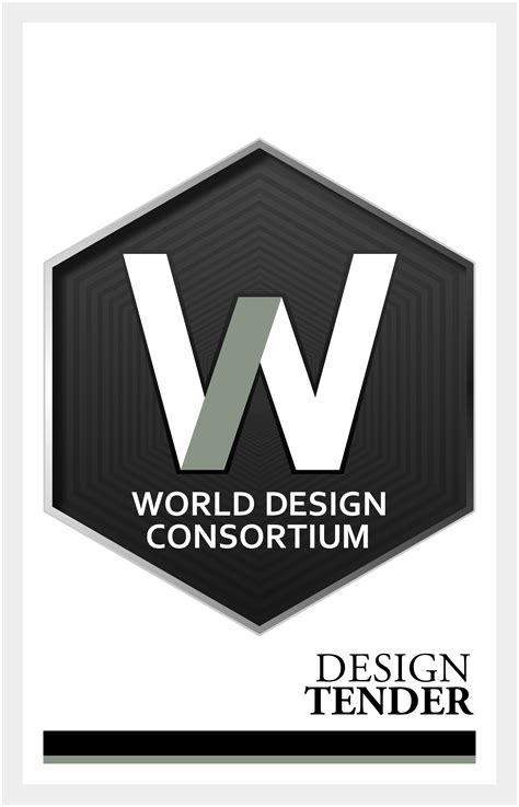 design competition tender a design award and competition wdc tender 20170810