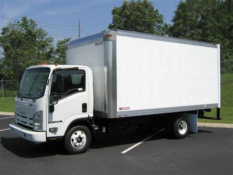 kw box truck small mazda truck html autos post