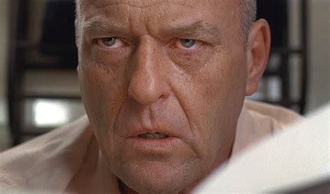 Hank Meme Breaking Bad - breaking bad saison 5 la tension monte spoilers