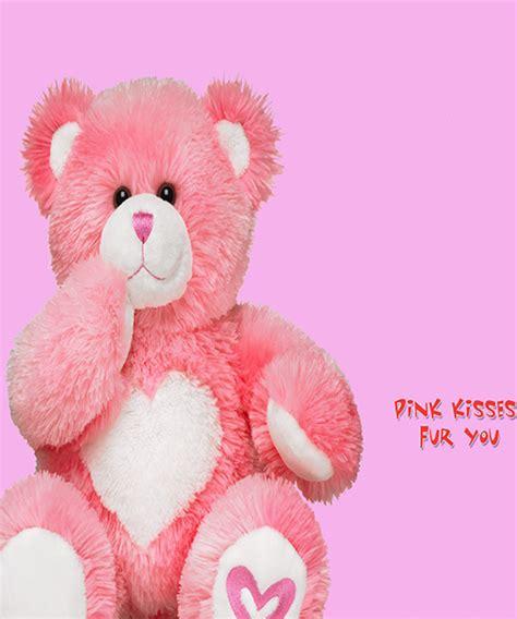 by teddy linenfelser isledegrande apk downloader teddy bear live wallpaper 1 4 apk download android