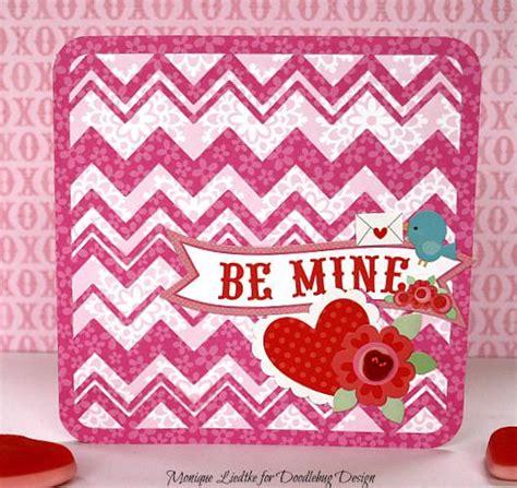doodlebug lovebirds collection 1000 images about crafts doodlebug design on