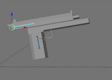 zombie blender tutorial basic blender animation tutorial nazi zombies portable