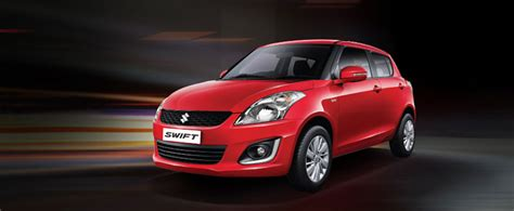 swift house insurance maruti suzuki swift virtual brochure colors 360 spin hot spot interior gallery