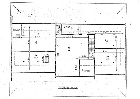 attic floor plan attic floor plans 171 unique house plans