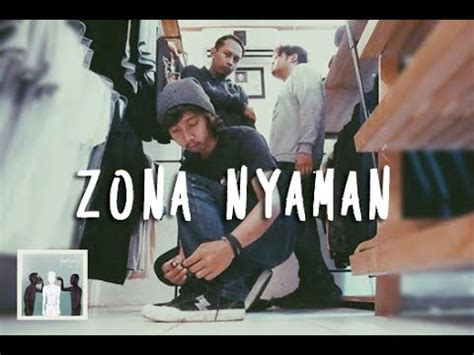 download mp3 zona nyaman zona nyaman cover raggea mp3 download stafaband