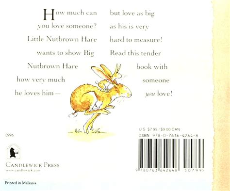 sam moon home decor online guess how much i love you by sam mcbratney anita jeram