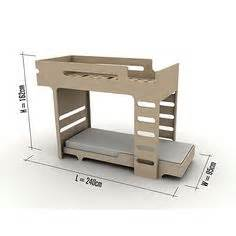 Toddler Bed Size Vs Single 1000 Images About Boys Bedroom On Bunk Bed