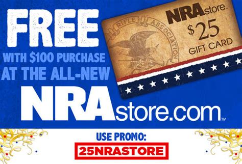 Nra Bass Pro Gift Card - nra membership gift card gift ftempo