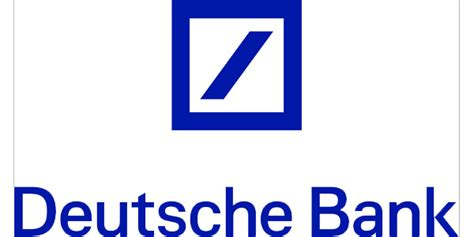 deutsche bank dublin deutsche bank to create 700 irishjobs career advice
