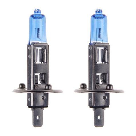 New Alphard Led Osram L High Beam Nbr Hb3 2x H1 Halogen 100w 12v Low High Beam Headlight Fog Light Bulbs Xenon White New Ebay