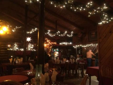 Log Cabin Restaurant Leola Pa by 20151208 172319 Large Jpg Picture Of The Log Cabin