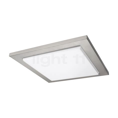 Philips Instyle Candace Ceiling Light Ceiling Lights Buy Philips Ceiling Light