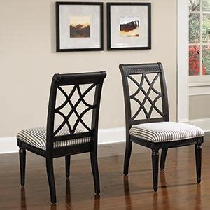 Dining Room Chairs Costco 40 Best Images About Dining Rooms On Dining