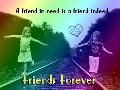 A Friend In Need Is A Friend Indeed Sle Essay by A Friend In Need Is A Friend Indeed Essay 250 Words On A Page