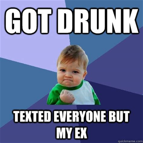 My Ex Meme - my ex meme 28 images i hate my ex memes image memes at