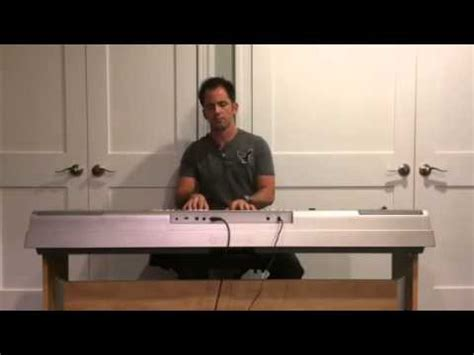 piano tutorial wanted hunter hayes hunter hayes quot wanted quot piano cover by james levins youtube
