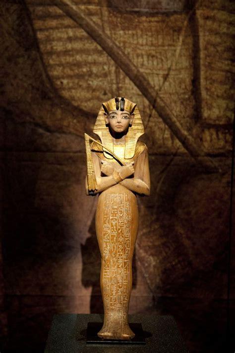 King Tut Essay by 371 Best Tutankhamun Images On Tutankhamun Ancient And Archaeology