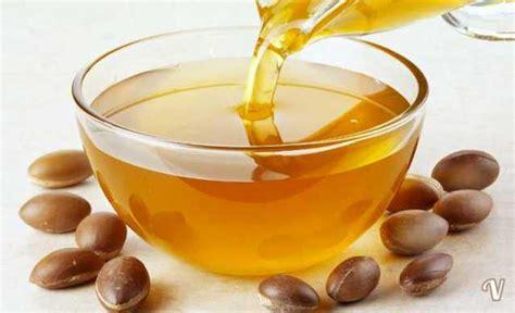 olio argan uso alimentare olio di argan uso alimentare e propriet 224 per la salute